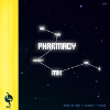 Phat Pharmacy Mix