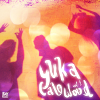 Yuka - Calo Wood vol. 1